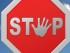 stop-type-2-diabetes