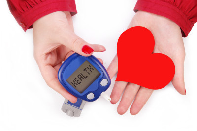 Heart-Disease-Diabetes