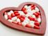 Diabetes A Big Risk for Heart Disease