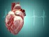 Cardiovascular Disease: A Major Complication of Diabetes