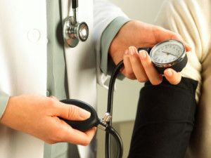 Help-Keep-Your-Heart-Healthy-by-Keeping-Your-Blood-Pressure-on-Track