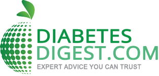 Diabetic recipes, free diabetes magazine & more!