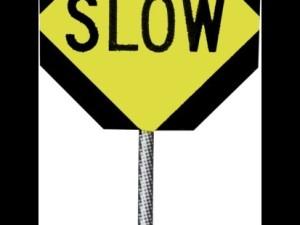 How To Slow Down Type 2 Diabetes