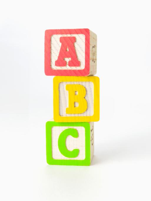 abc-blocks-vertical