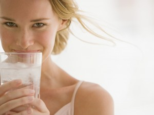 Hydrate Your Way To Better Health