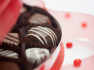 Can Eating Chocolate Lower Your Heart Disease Risk?
