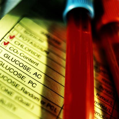 diabetes-basics-blood-glucose