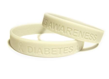diabetes_awareness_wristband