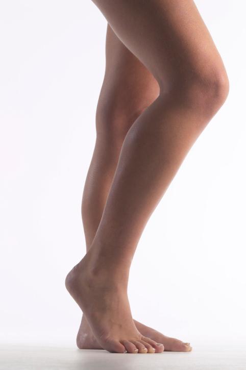 female-feet-legs