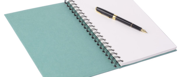 Can A Food Diary Help Your Diabetes Control?