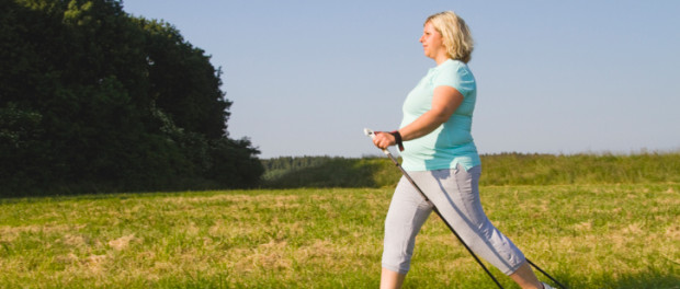 Exercise Research Offers New Tips For Getting Fit and Improving Your Health