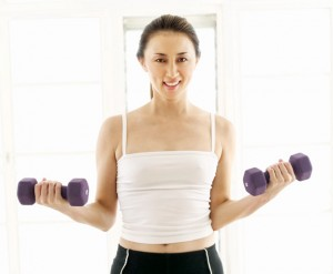 Weight-lifting-may-lower-diabetes-risk-in-Asian-populations-300x247.jpg