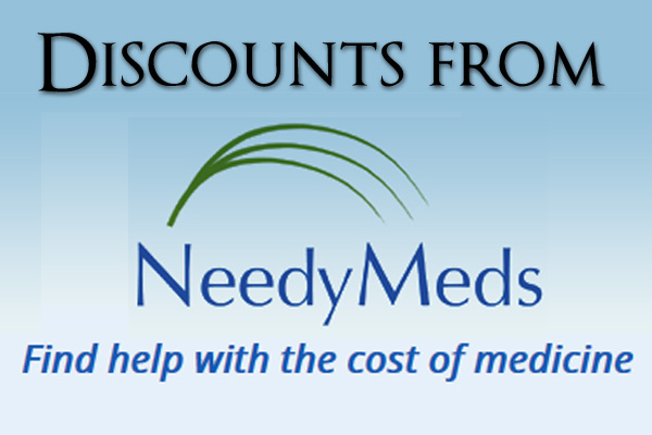 needymeds-featured
