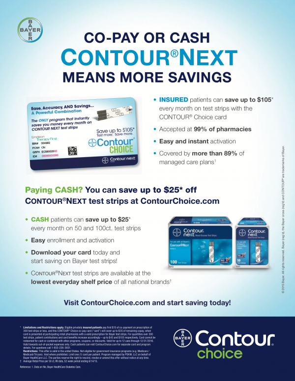 contour-next-strips-offer