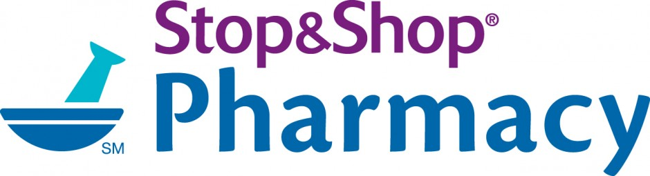 stop-n-shop-pharmacy-logo