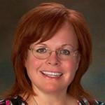 Maureen Sullivan - RN