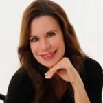 Lori Shemek - PhD, CNC, CLC