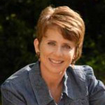 Jill Weisenberger - MS, RDN, CDE, FAND