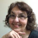Dr. Beverly S. Adler - PhD, CDE