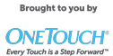 one-touch-logo