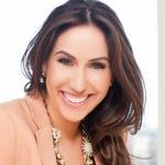 Rania Batayneh - MPH