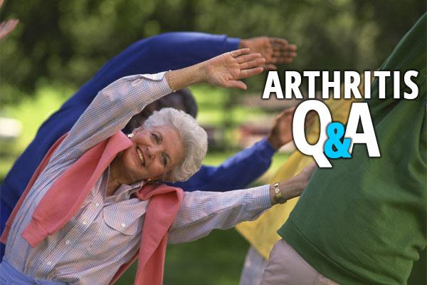 arthritis-q-and-a-1