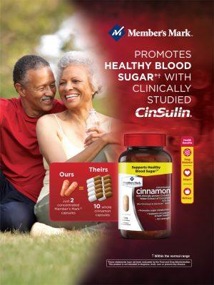 Cinsulin-ad