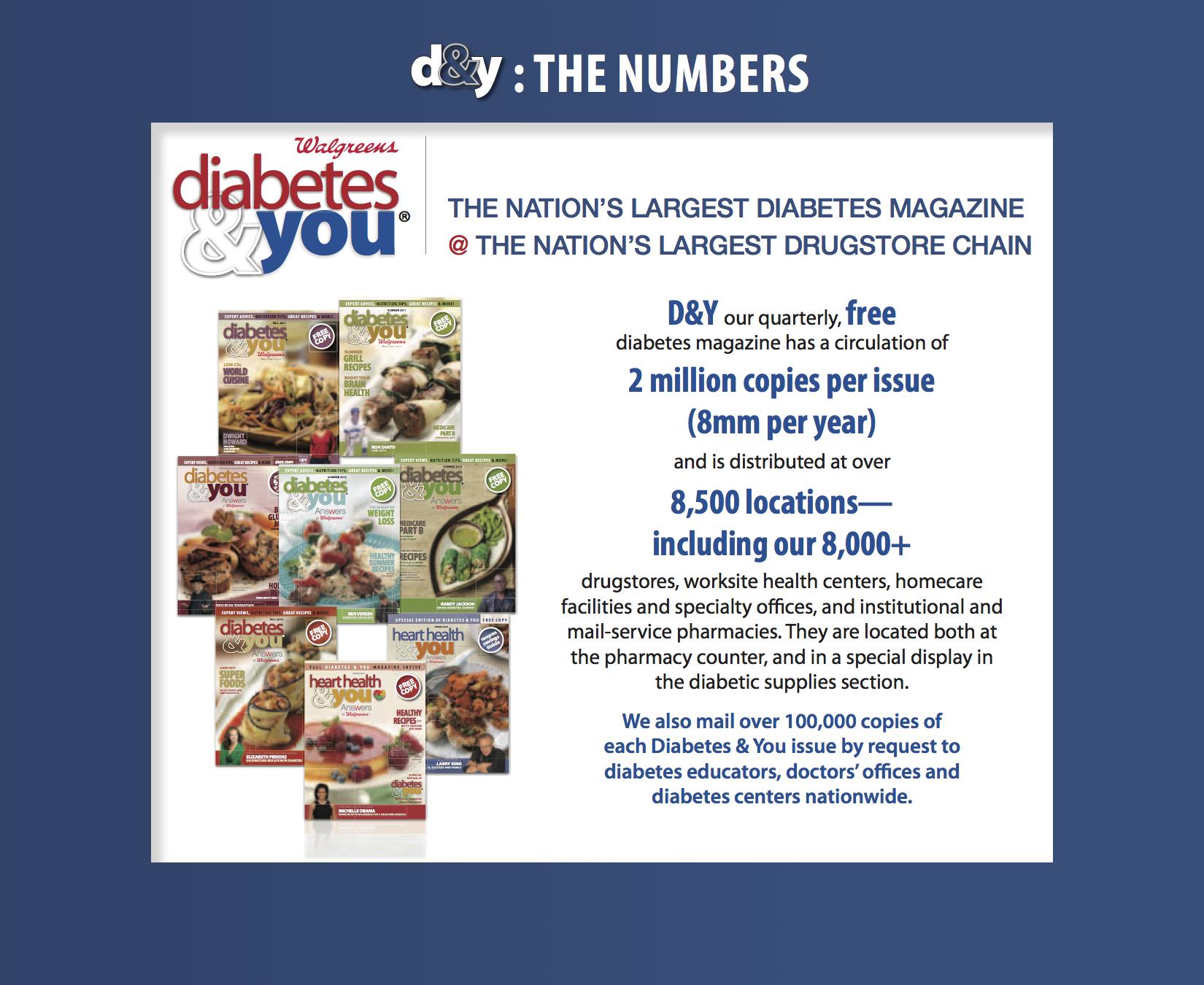 betes y diabetes